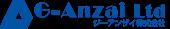 ジーアンザイ株式会社
